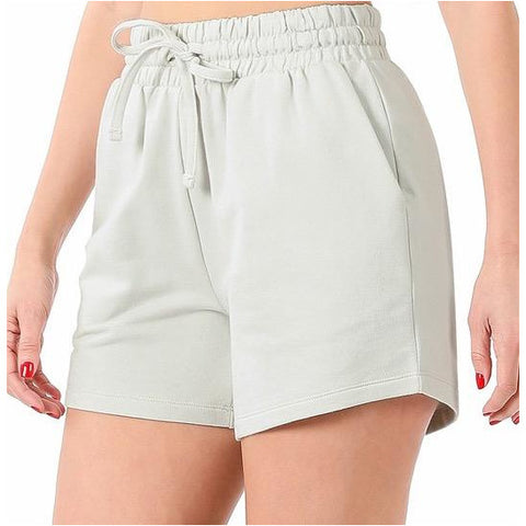 Gailyn Shorts
