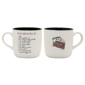 Recipease  Mugs