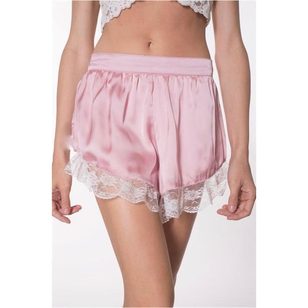 Sugarboo Shorts