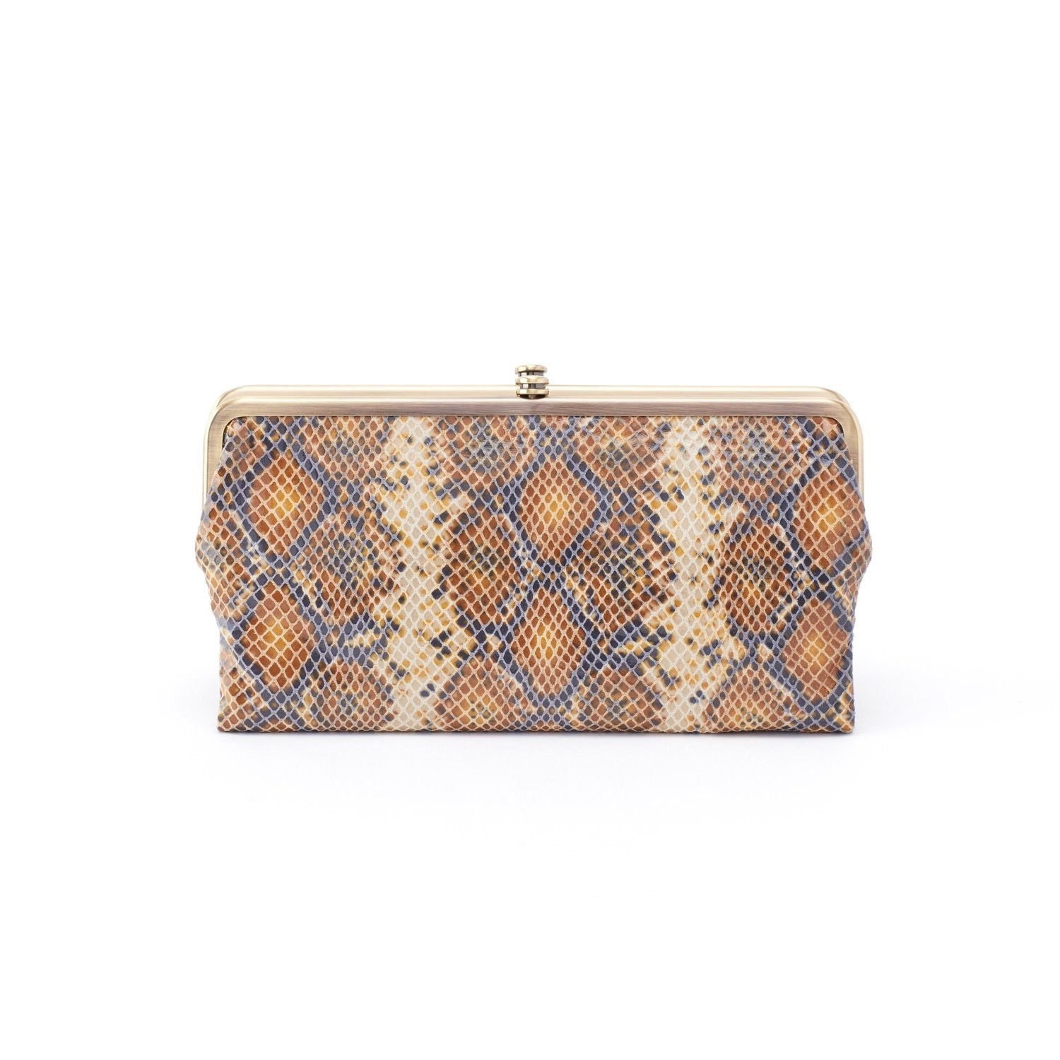 4f4d843f7e5f Hobo The Original Lauren Clutch Wallet – A Little Bird Boutique