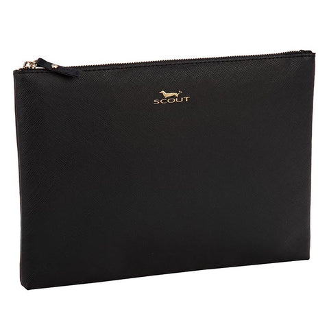 Scout Golden Girl Pouch