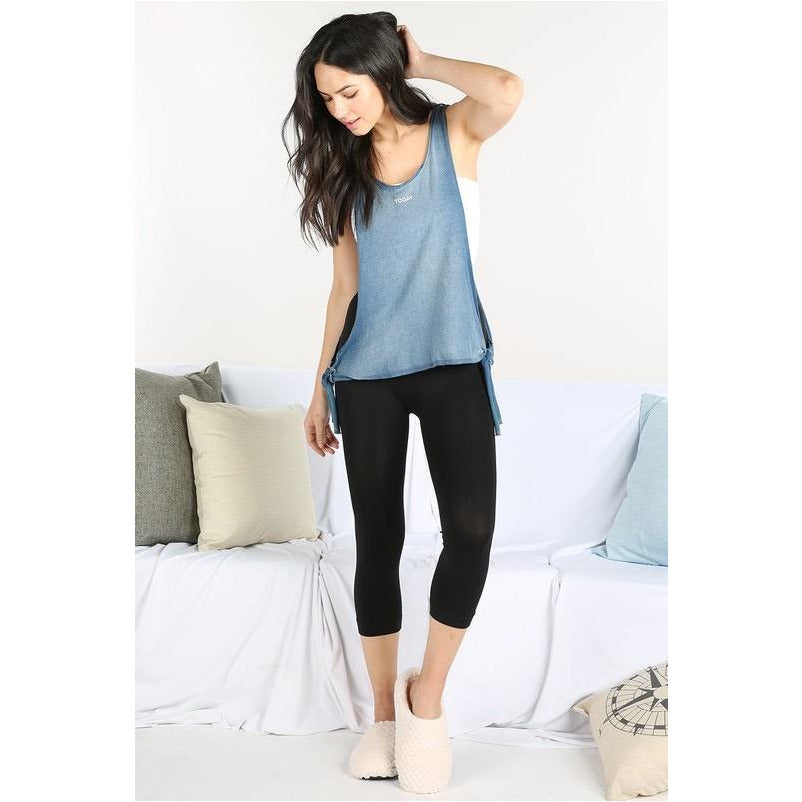 ca68b38c972ec A Little Bird Boutique. Menu. Home » Basics » Capri Leggings. Capri Leggings