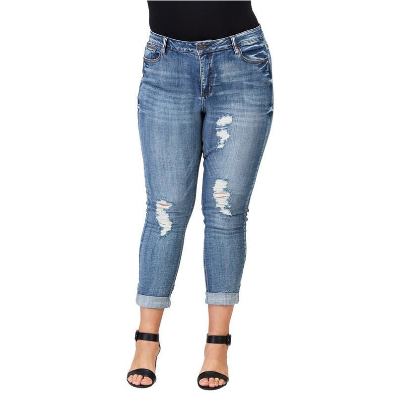 new arrival 46059 757bd Lewis Jeans – A Little Bird Boutique