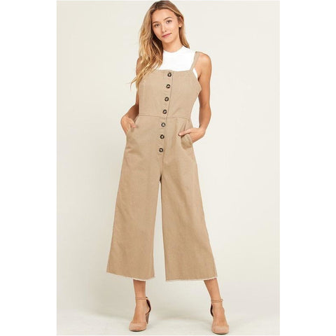 Stand By Me Jumpsuit