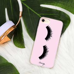 Casery Phone Cases