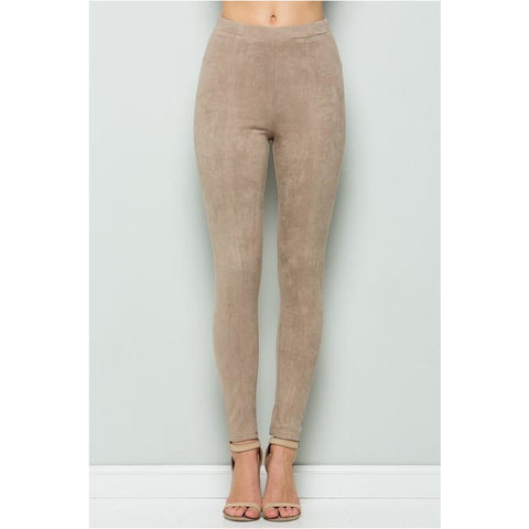 Vintage Bishop Leggings