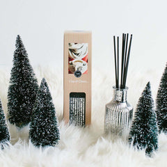 Bridgewater Holiday Reed Diffuser