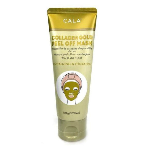 Baby Foot Exfoliation Original Foot Peel