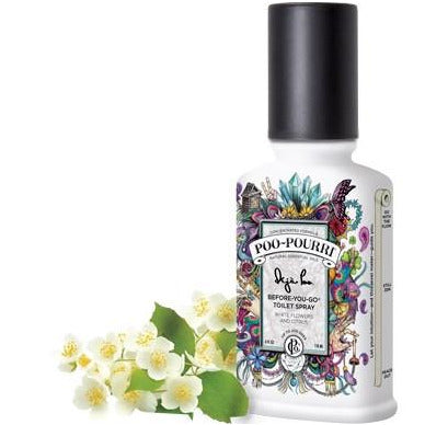 Poo- Pourri Toilet Spray