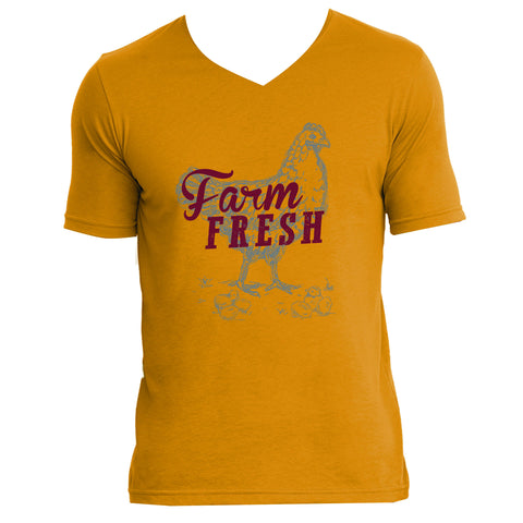 Jane Marie Farm Fresh T-Shirt