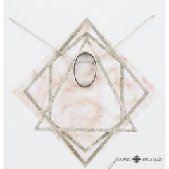 Jane Marie Serena Necklace Collection