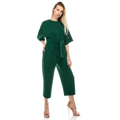 Best Of Both Worlds Jumpsuit