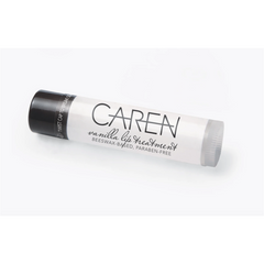 Caren Lip Treatment - Original