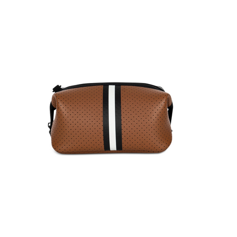 Haute Shore Erin Cosmetic Case