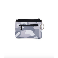 Haute Shore Max Card Keychain Pouch