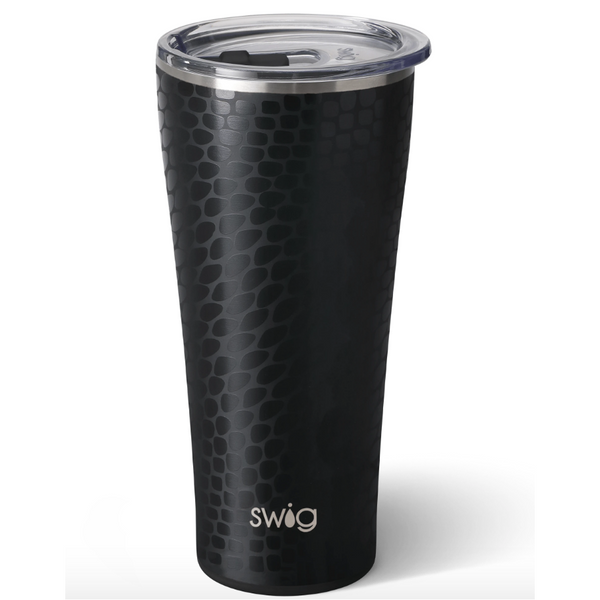 Swig 32oz Tumbler with Straw