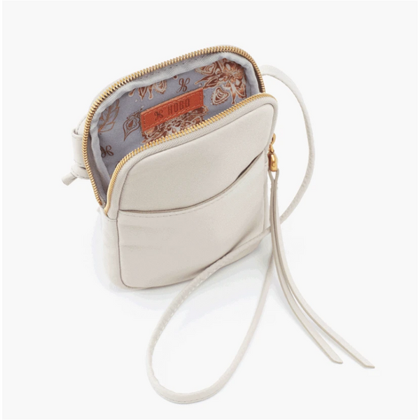 Hobo Fate Crossbody Bag