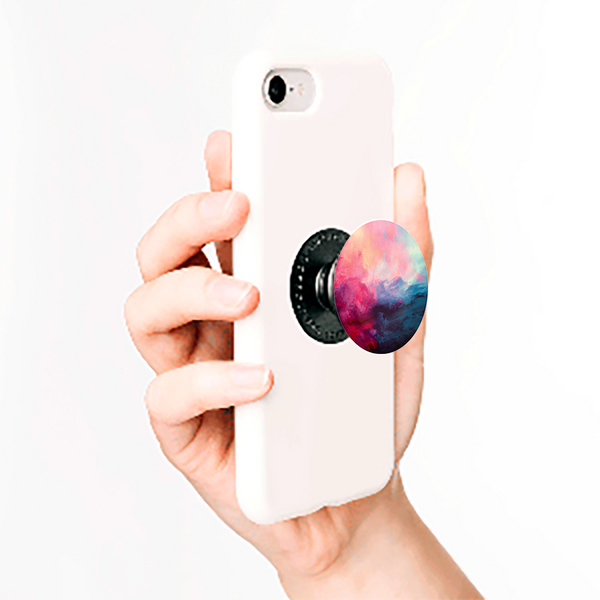 PopSockets Phone Stand and Clip