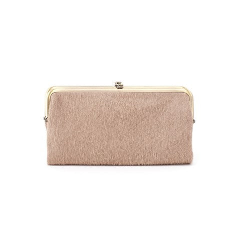Hobo The Original Lauren Clutch Wallet