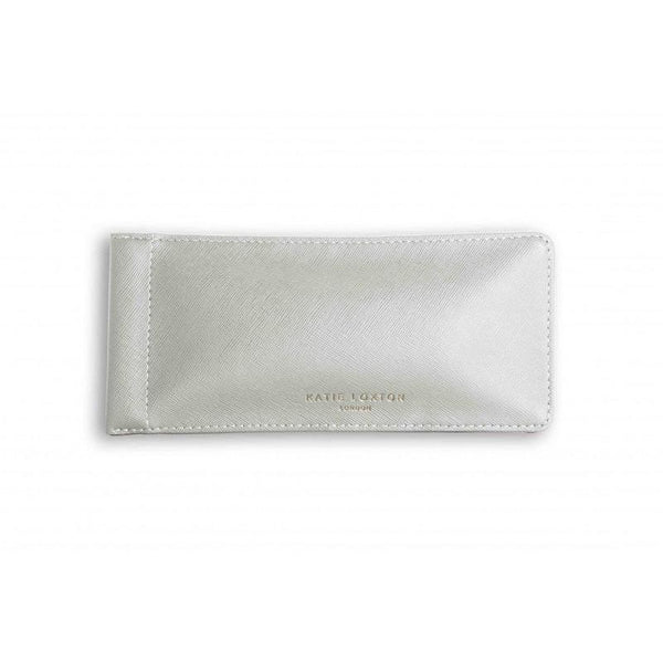 Katie Loxton Sparkle Everyday Glasses Sleeve