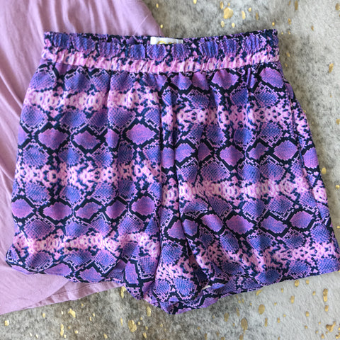 Sugar Knit Pants
