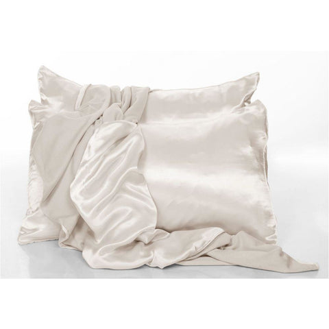PJ Harlow Pillowcases