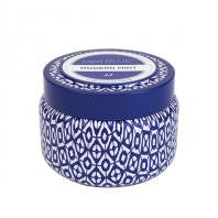 Capri Blue Candles