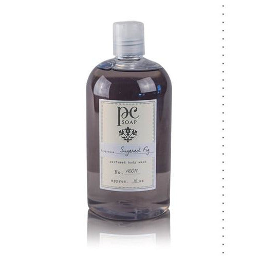 P.C. Soap Company Bath Products