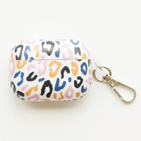 Jane Marie Let Loose Zipper Pouch Set