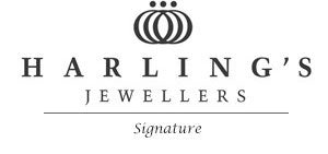 Harlings Jewellers Signature Brand