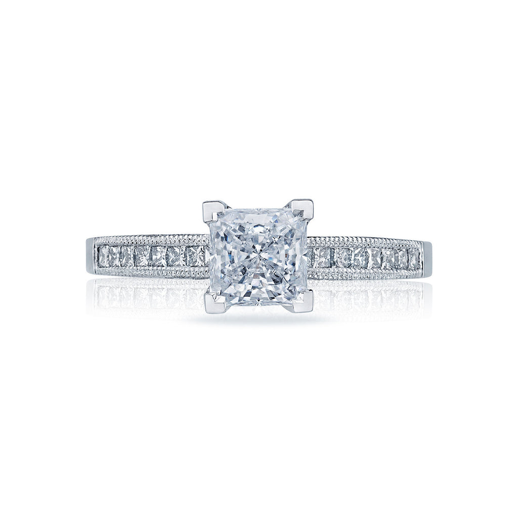 2576SMPR55,2576SMPR55 ring,2576SMPR55 Metal,2576SMPR55 diamond ring,tacori 2576SMPR55