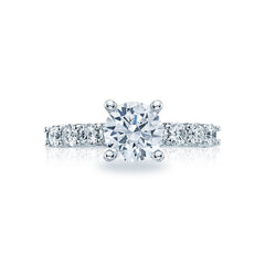 2598RD7,2598RD7 ring,2598RD7 Metal,2598RD7 diamond ring,tacori 2598RD7