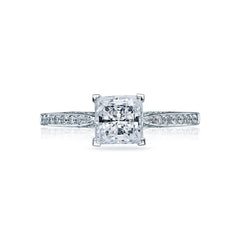 2638PRP6,2638PRP6 ring,2638PRP6 Metal,2638PRP6 diamond ring,tacori 2638PRP6