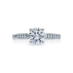 3003-3000RD65,3003-3000RD65 ring,3003-3000RD65 Metal,3003-3000RD65 diamond ring,tacori 3003-3000RD65, 3003, 3003 ring, 3003 Metal, 3003 diamond ring, tacori 3003