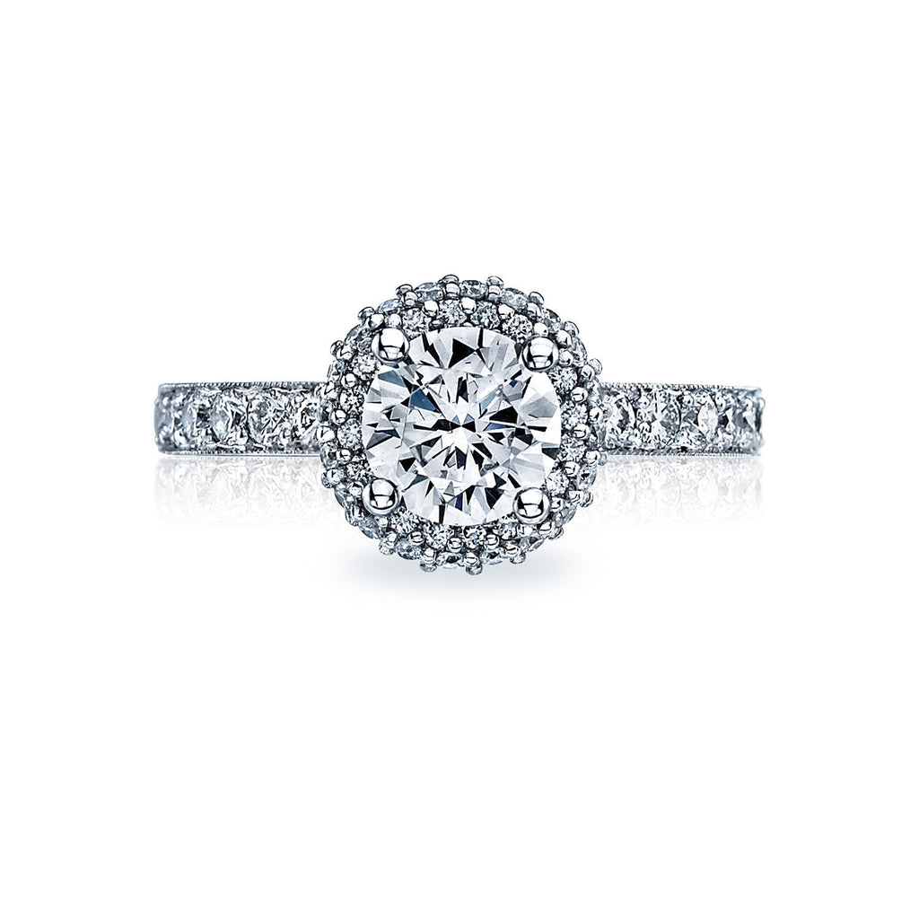 38-25RD65,38-25RD65 ring,38-25RD65 Metal,38-25RD65 diamond ring,tacori 38-25RD65