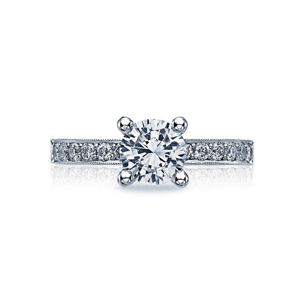 41-25RD65,41-25RD65 ring,41-25RD65 Metal,41-25RD65 diamond ring,tacori 41-25RD65