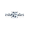 46-25RD65,46-25RD65 ring,46-25RD65 Metal,46-25RD65 diamond ring,tacori 46-25RD65