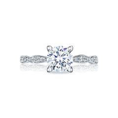 46-2RD65,46-2RD65 ring,46-2RD65 Metal,46-2RD65 diamond ring,tacori 46-2RD65