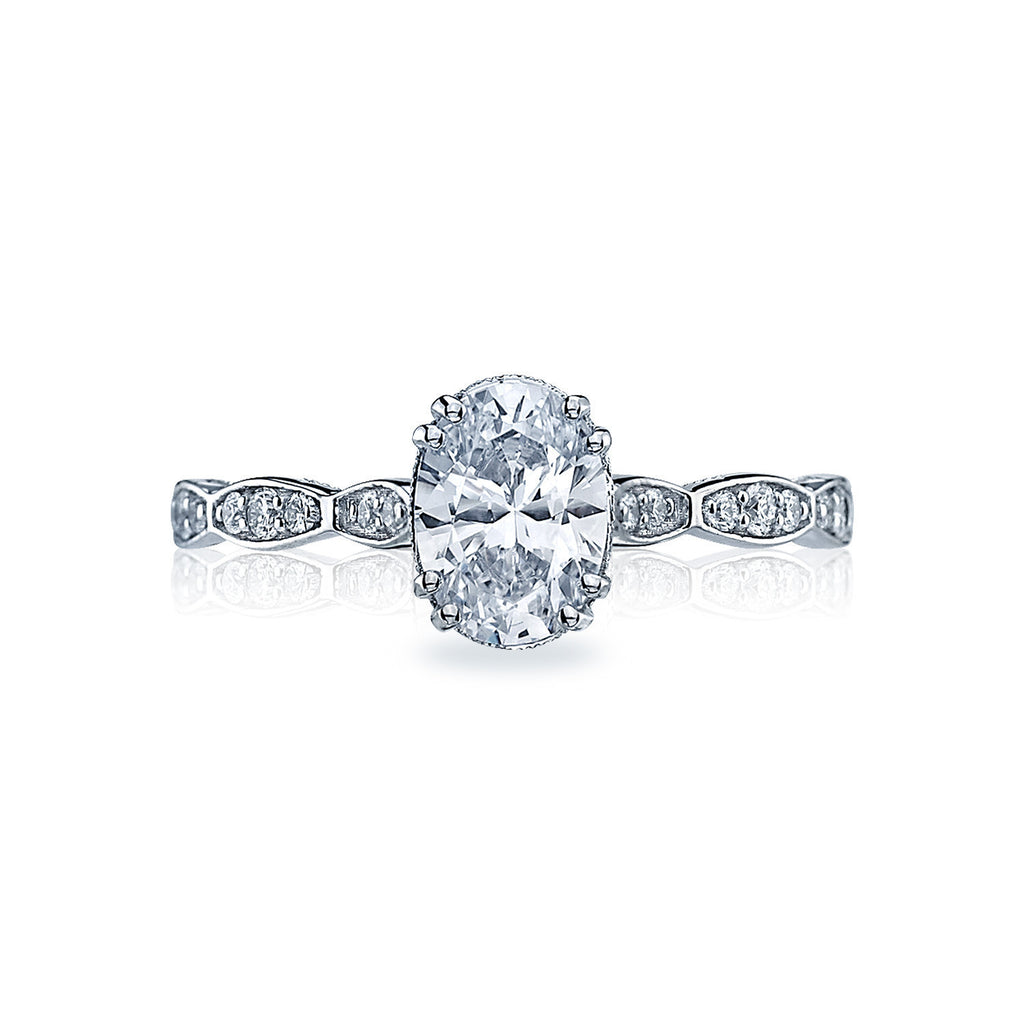 57-2OV75X55,57-2OV75X55 ring,57-2OV75X55 Metal,57-2OV75X55 diamond ring,tacori 57-2OV75X55