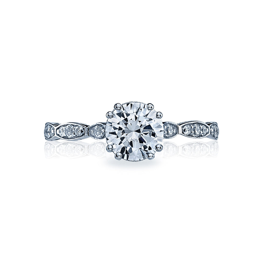 57-2RD65,57-2RD65 ring,57-2RD65 Metal,57-2RD65 diamond ring,tacori 57-2RD65