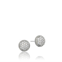 Tacori Earrings - #SE204