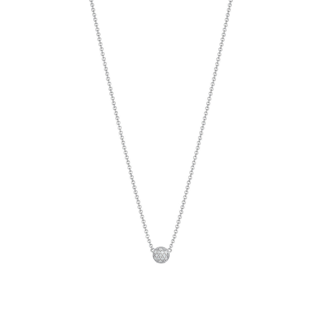 Tacori Necklace - #SN195