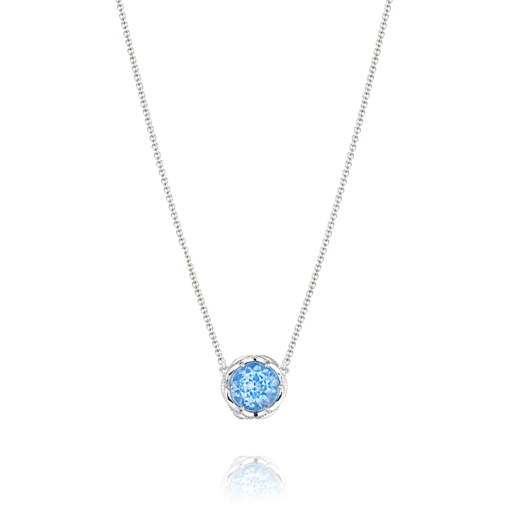Island Rains Necklace Style # SN22445