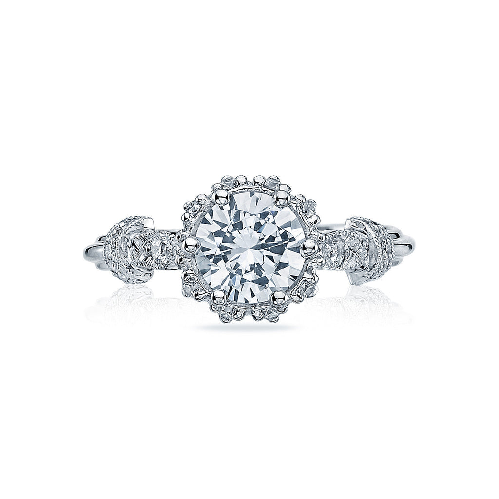 HT2299,HT2299 ring,HT2299 Metal,HT2299 diamond ring,tacori HT2299