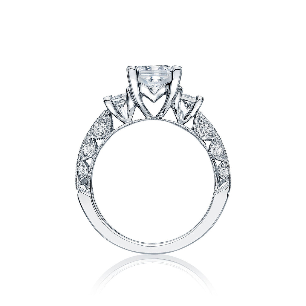 HT243012X,HT243012X ring,HT243012X Metal,HT243012X diamond ring,tacori HT243012X