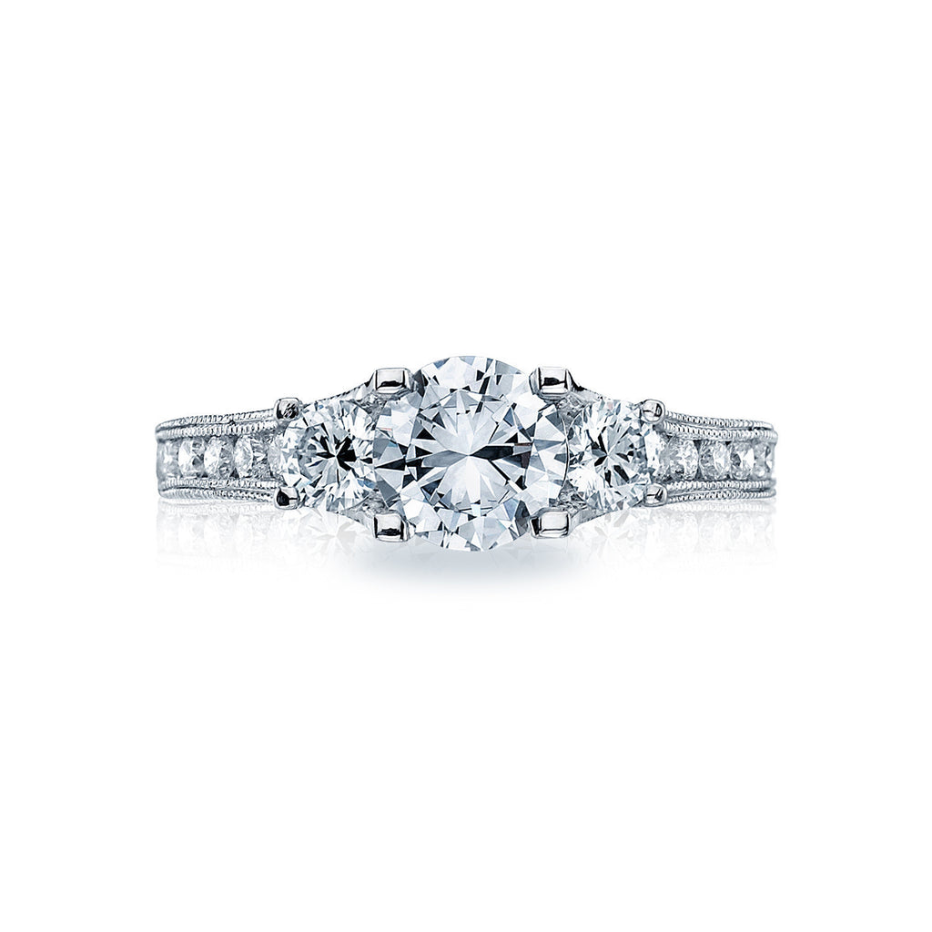 HT25126512X,HT25126512X ring,HT25126512X Metal,HT25126512X diamond ring,tacori HT25126512X