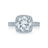HT2607RD10,HT2607RD10 ring,HT2607RD10 Metal,HT2607RD10 diamond ring,tacori HT2607RD10