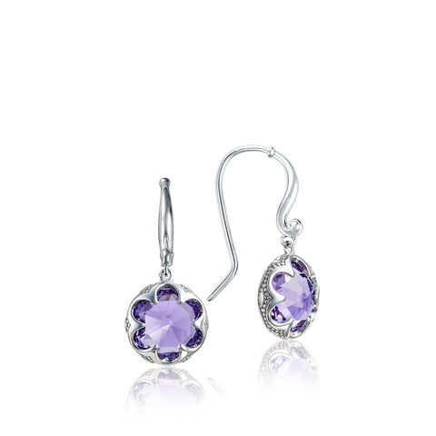 Sonoma Skies Cascading Drop Earring # SE21101