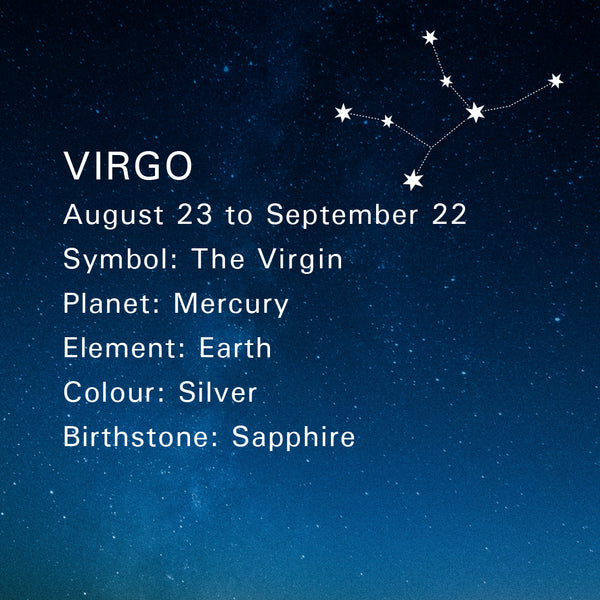 Virgo Profile