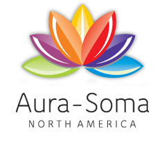 North America Aura-Soma LLC